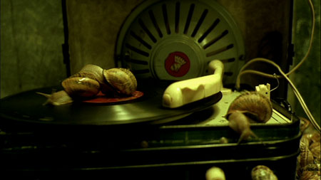 Still from Delicatessen (1991)