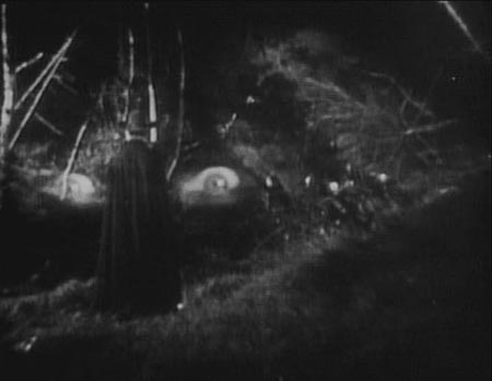 Still from White Zombie (1932)