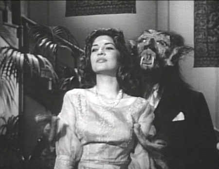 Still from Brainiac (1962)