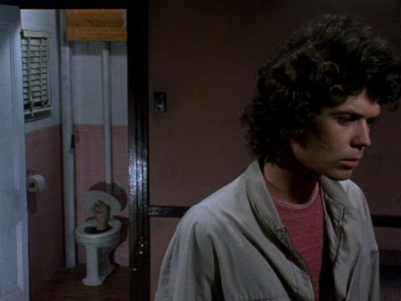 Still from Basket Case (1982)