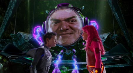 http://366weirdmovies.com/wp-content/uploads/2010/06/adventures_of_sharkboy_and_lavagirl_in_3D.jpg