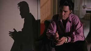 Still from Elvis (1979)