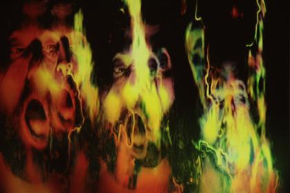 Still from Oddsac (2010)