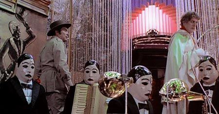 Still from Dr. Phibes Rises Again (1972)