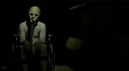 Still from Necromentia (2009)