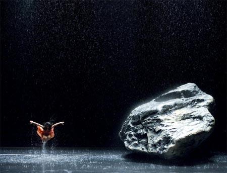 Still from Pina (2011)