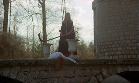 Still from Fascination (1979)