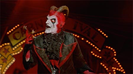 Still from The Devil's Carnival (2012)