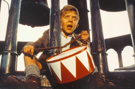 Still from The Tin Drum (1979)
