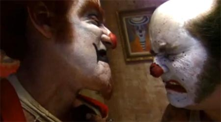 Still from Chingaso the Clown (2006)