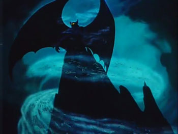 Still from Fantasia (1940)