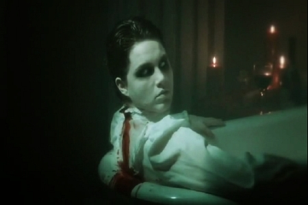 Aegri Somnia (2008)