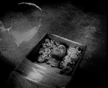 Still from Vampyr (1922)