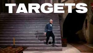 Still from Targets (1968)