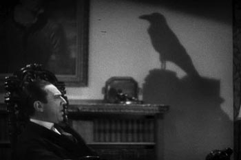 Still from The Raven (1935)