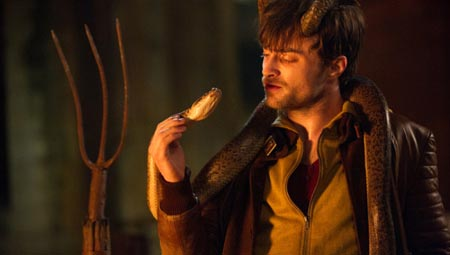 Still from Horns (2013)