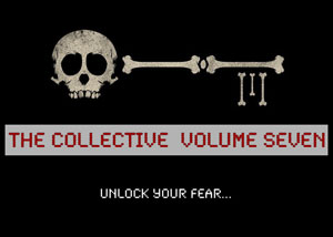 The Collective Volume 7