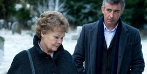 Still from Philomena (2013)