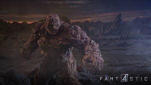 Still from Fantastic 4 (2015)