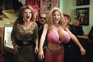 Still from A Dirty Shame (2004)