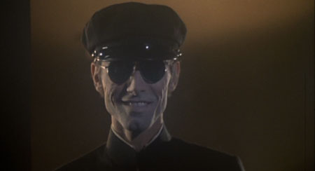 Still from Burnt Offerings (1976)