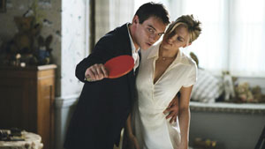 Still from Match Point (2005)