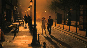 Still from Midnight in Paris (2011)