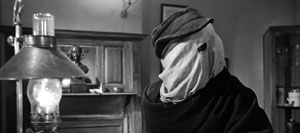 Still from The Elephant Man (1980)