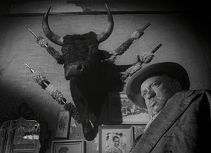 Still from Touch of Evil (1958)