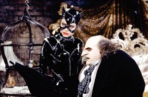 Still from Batman Returns (1992)