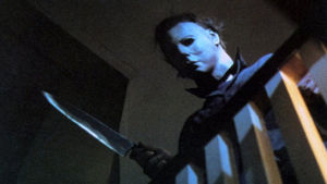 Still from Halloween (1978)