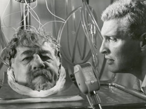 Still from The Head (1959)