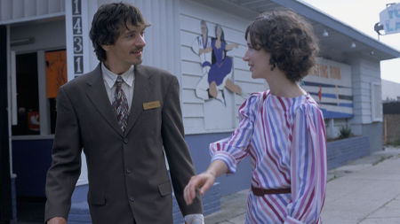 Still from Me and You and Everyone We Know (2005)