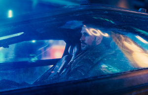 Still from Blade Runner 2049 (2017)